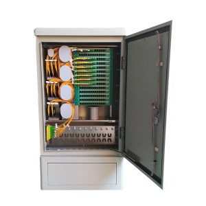 FTTH Solutions